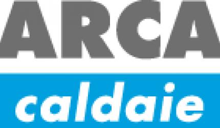 Centralele termice ARCA