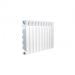 ELEMENT ALUMINIU RADIATOR FONDITAL EXLUSIVO B3 600