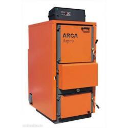 CENTRALA LEMNE GAZEIFICARE ARCA ASPIRO 29R – 30KW